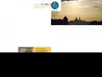 sacre-coeur-montmartre.com