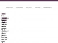 gauche-unitaire.fr Thumbnail