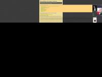 jacquesgenereux.fr