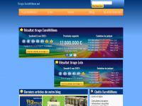 tirage-euromillions.net