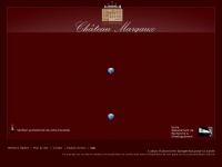 chateau-margaux.com