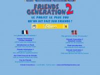 friendsgeneration.com