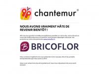 chantemur.com