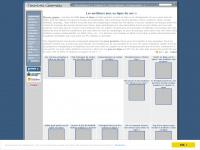 planete-games.com