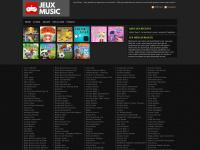 jeux-music.com