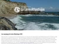 camping-loire-atlantique-france.com
