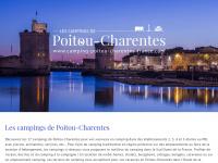 camping-poitou-charentes-france.com