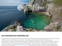 camping-finistere-bretagne-france.com