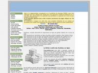 Top-sudoku com - 50 sites similaires à Top-sudoku