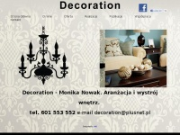 decorationnowak.pl