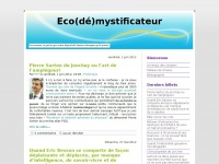 ecodemystificateur.blog.free.fr