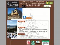 gite-azimut.com
