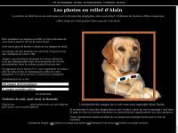 Apaillat.free.fr