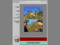 echel.assoc.free.fr