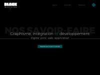 black-meridian.com