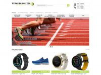 technicien-sport.com