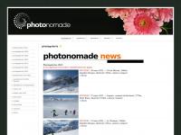 photonomade.com