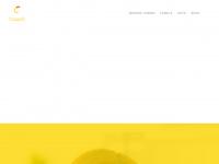 conso-coach.fr