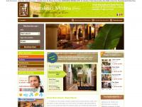 marrakech-medina.com