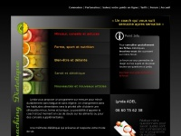 coaching-dietetique-paris.com