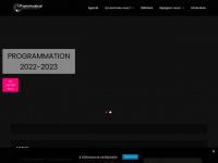 transmusical-vienne.com