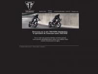 triumph-assurances.com