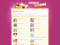 mini-jeux-cuisine.com