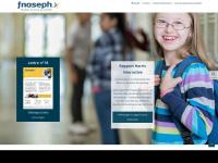 fnaseph.fr Thumbnail