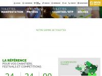 Caux-loc-services.fr