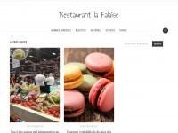lafalaiserestaurant.com