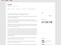 L'Assaut | La force de frappe du socialisme