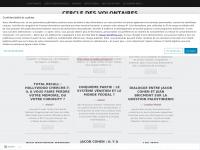 Cercledesvolontaires.wordpress.com