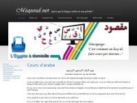 maqsoud.net