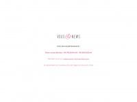 vousetnews.com