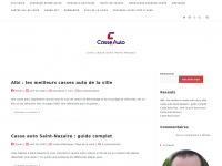 Casse-auto-moto.fr