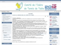 ttisere.com