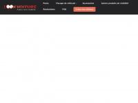 lookvoiture.com