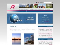 altawest.net
