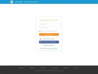 logivaro.fr