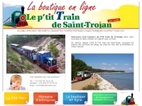 le-ptit-train.org