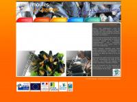moules-la-charron.com