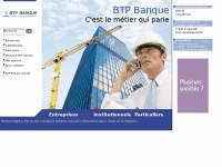 btp-banque.fr