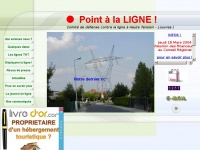 point-a-la-ligne.org