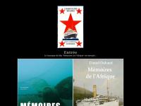 memoiresdelafrique.fr