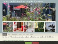 levaldeleraudiere.fr