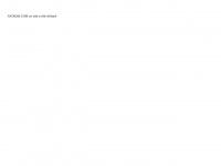 avokab.com