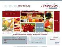 Languedoc-restauration.fr