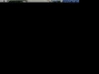 Hoteldesventesantilles.com
