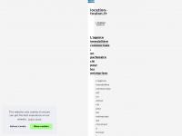 location-toulon.fr