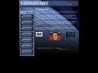 videoscope.ch
